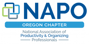 Napo_oregon_chapter_logo