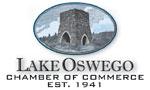 ONW_Associations_LakeOswego
