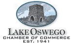 ONW_Associations_LakeOswego