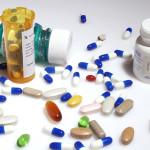 Drug Take Back Event Portland Oregon