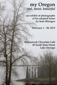 my-Oregon-postcard-4-X-6