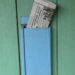 Organizing solutions for your overstuffed mailbox