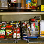 Pantry Organizing Made Easy With a Little Help From a Professional Organizer