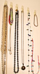 Five Handy ways to Organize your Jewelry