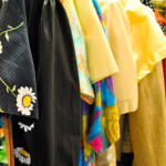 Organize your closet: a FREE workshop January 16th
