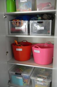 garage-organizing-solutions-1c
