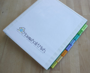 household-hub-organizing-binder