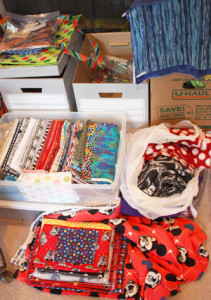 fabric organizing solutions1""