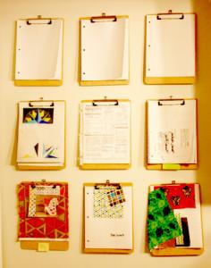 fabric organizing solutions2