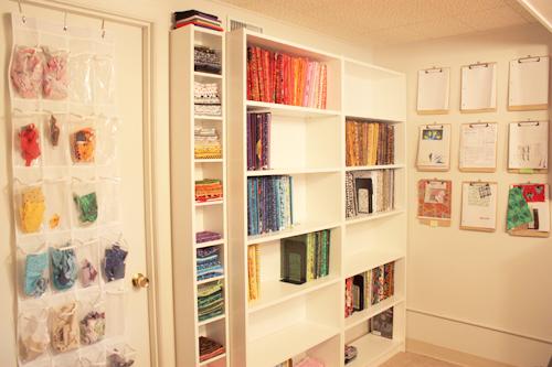 fabric organizing solutions3