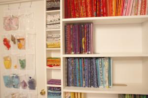 fabric organizing solutions5