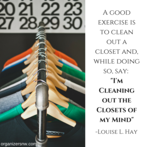 cleaning-out-the-closets-of-my-mind-2