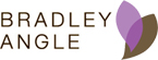 Bradley Angle Logo