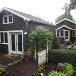 Tiny Spaces: The Art of Staying Organized in an ADU (Accessory Dwelling Unit)