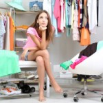 Need a Wardrobe Makeover? Read This Before you Shop!