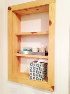 Downsizing tips and ideas