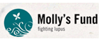 Molly's Fund