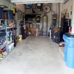 June 2015 Garage Special