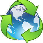 Recycle Event July 18, 2015