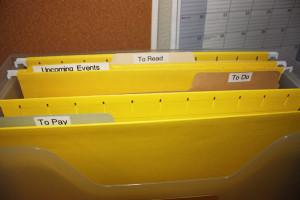 5s---sorting-files