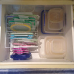 Got Drawers? Leverage them for Great Organization!
