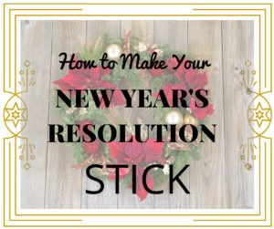 resolution-organize2