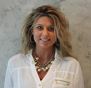 Lisa Marie Janson