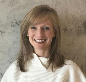 Leslie McIntyre Professional Organizer