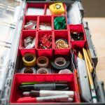How to Create a Professional Organizer Toolkit