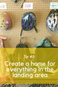 Create_an_organized_home