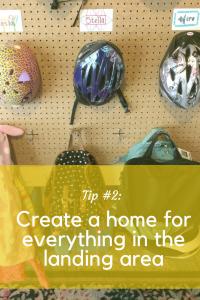 Create_an_organized_home