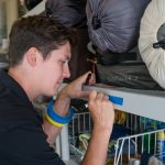 Get the Organized Garage You Always Wanted