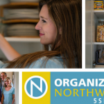 Free Workshop: Kitchen and Pantry Organizing at Storables