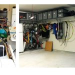 Guest Blog: Spring Cleaning, Garage Edition!