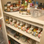 Room-by-Room Organizing Challenge | Month 3: The Pantry