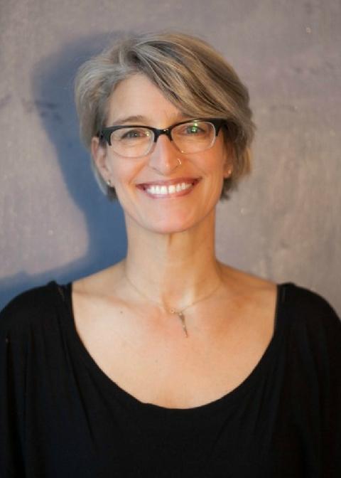 Catherine Dart