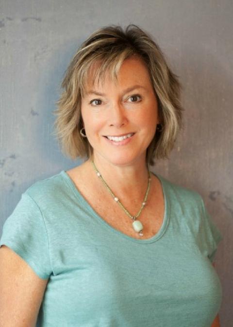 Mary Ann Hackman