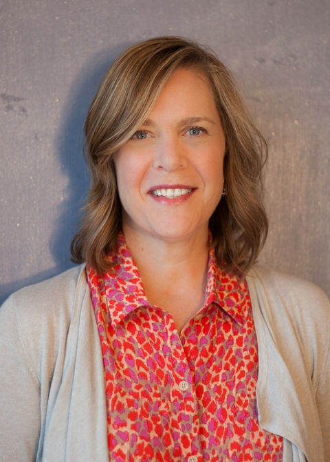 Susan Ninteman - Professional Organizer