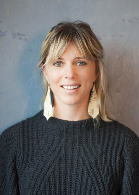 Allyn Adcock Professional Organizer