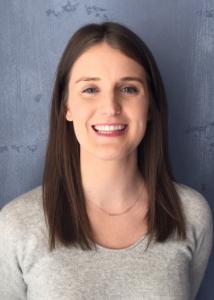 Madeline Lewis, Professional Organizer