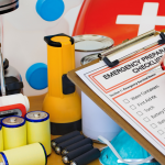 Emergency-preparedness-kit-and-checklist-1